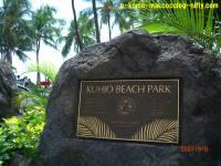 Kuhio_beach