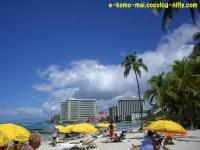 Kuhio_beach2