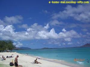 Kailua2