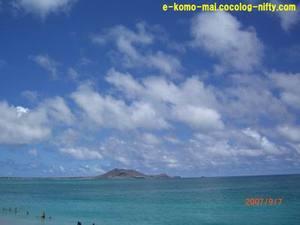 Kailua_3