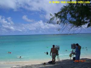 Kailua_beach1_3