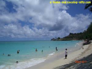 Kailua_beach2